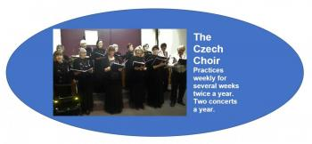 Czech Choir 4